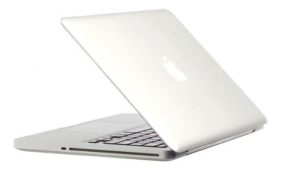 Macbook Pro 13 2011 Intel Core I7 2.7 Ghz