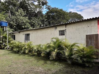 Chácara Em Santa Isabel Sp