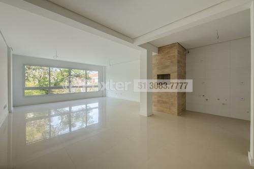 Imagem 1 de 16 de Apartamento, 2 Dormitórios, 120.25 M², Higienópolis - 194403