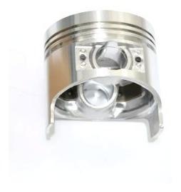 Piston P/t6500(e3,e,t,t3),t5000ew,t100fs