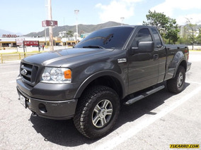 Ford F-150 Pick-up Xlt