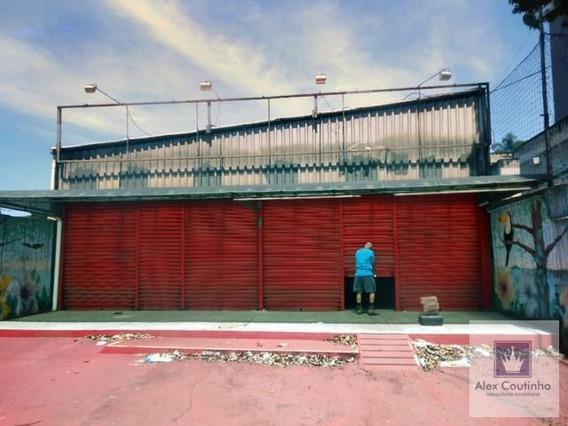 Loja Tanque Rio De Janeiro - 209151