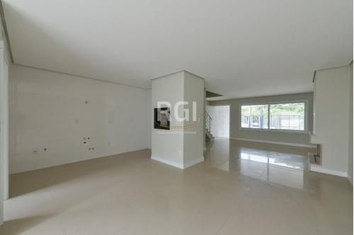 Imagem 1 de 15 de Casa - Jardim Itu - Ref: 431002 - V-cs36007132