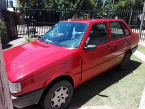 Fiat Duna 1.7 Sdl 1994