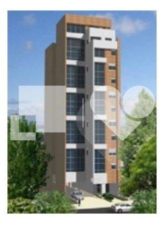 Apartamento-porto Alegre-centro   Ref.: 28-im424707 - 28-im424707
