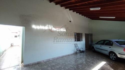 Casas - Ref: V19104