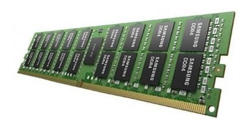 16gb Ddr4 Rdimm 2400mhz Samsung (m393a2g40db1-crc)