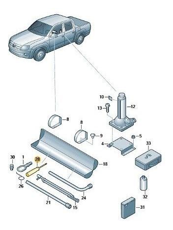 Chave De Pennutavel Para Chave De Fenda Ou Chave Philips4-