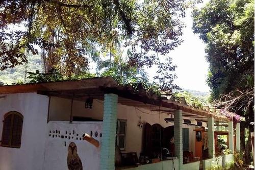Imagem 1 de 2 de Chácara Praiana