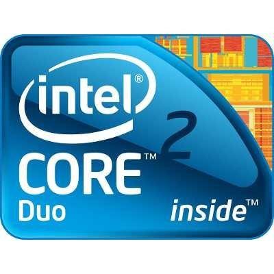 Processador Core 2 Duo E8400 3.0 Ghz