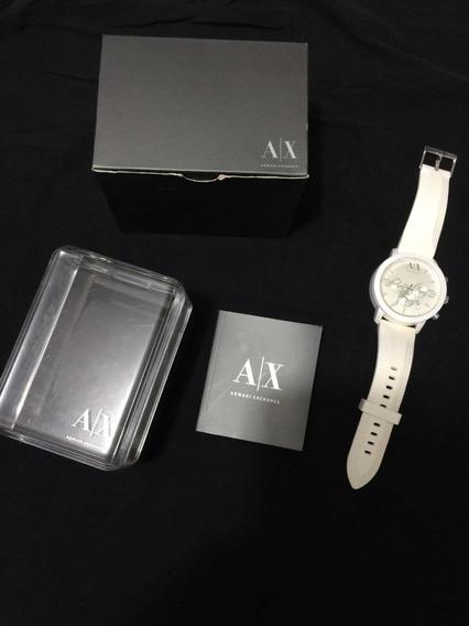 Reloj Armani Exchange Ax1149