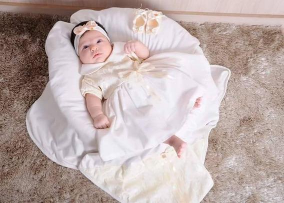 Saida De Maternidade Personalizada