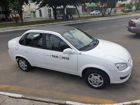 Vendo Corsa Classic Taxi