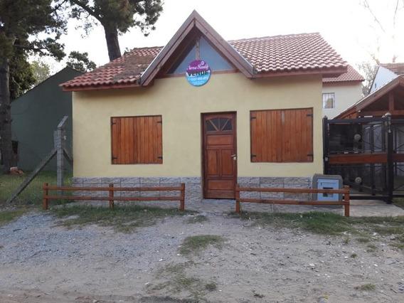 Casa - Catamarca 3546