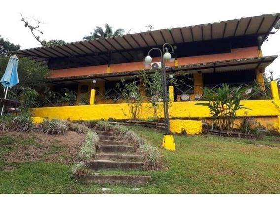 Casa En Venta En Cabudare Rah20-2795