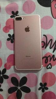 iPhone 7 Plus 32gb,bem Conservado Com Todos Os Acessórios