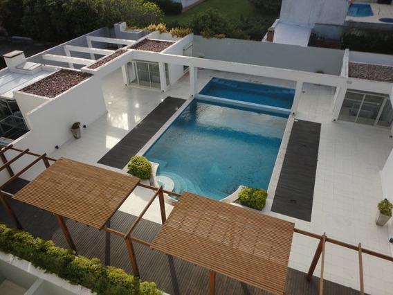 Apartamento Venta 1 Dormitorio Punta Del Este