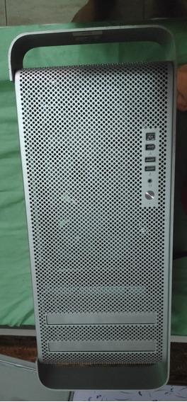 Mac Pro 3,1 Dual Xeon 2.8ghz (octa Core)