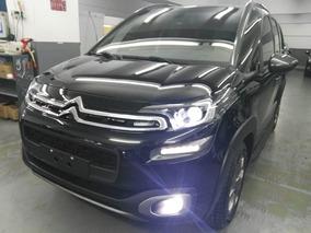 Citroën C3 1.6 Vti 115 Feel Automática.881