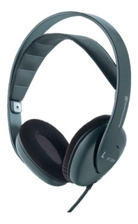 Auricular Beyerdynamic Dt 231 Pro