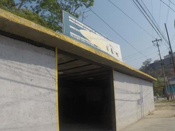 Local En Alquiler En El Cafetal - Mls#20-8468