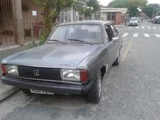 Dodge Polara 1.8 Hidramático