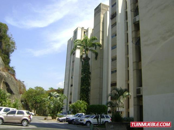 Apartamentos En Venta Mls #14-3639