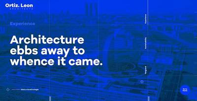 Diseño Web Y Marketing Digital | Digitaldynamics