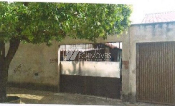 Rua Dois, Natal, Ituiutaba - 213057