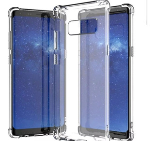 Funda Bumper Acrigel Samsung Galaxy Series S/a/j/m/note