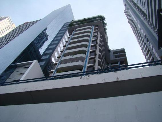 Apartamento Venta En La Gaviota 19-7102hel* Avenida Balboa