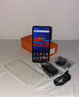Motorola E6 Plus 32 Gb