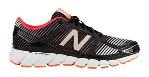 Zapatillas Dama New Balance Series # 750