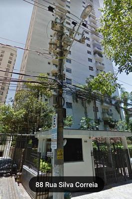 Apartamento Charmoso A Venda Itaim Bibi Vila Nova Conceicao