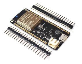 Módulo Esp32 Cpu Dual Core. Wi-fi Bluetooth Projeto Arduino