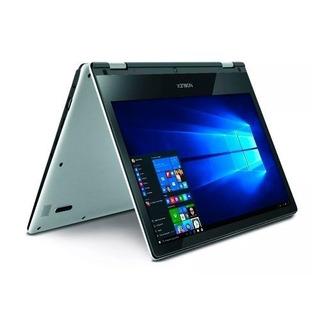 Notebook Touch 360 Noblex Y11w102 2gb Windows10