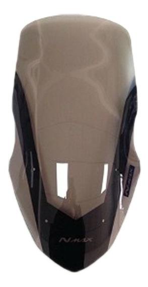 Bolha Fumê Yamaha Nmax 160 (grande)