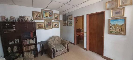 Casa En Venta Cabudare 20-9602 Rbw
