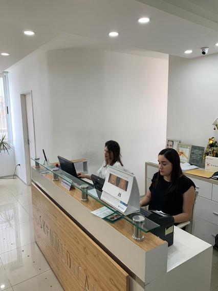 Consultorio En Alquiler Por Hora Zona Facultad De Medicina