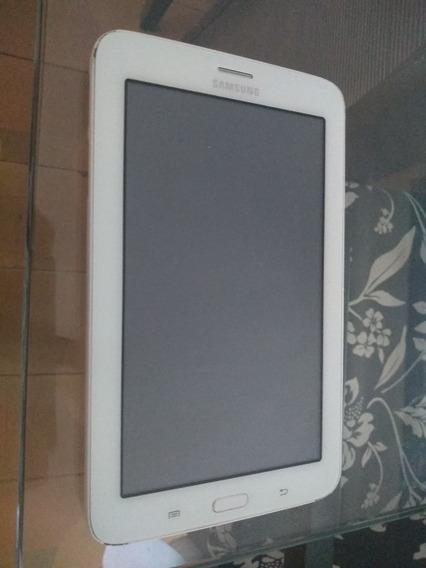 Tablet Samsung Tab 3 Lite Sm-t111m
