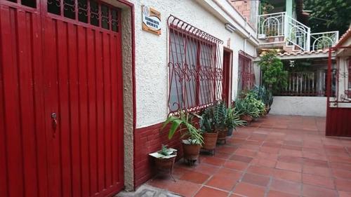 Casa En Venta En Cúcuta Colpet