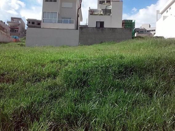 Venda-terreno-leve Aclive -bella Citta-265 Metros-rodeio-mogi Das Cruzes-sp - V-2722
