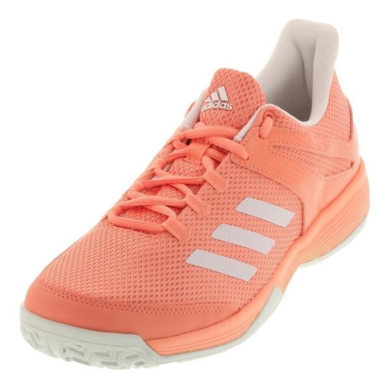 Tenis adidas Adizero Club W