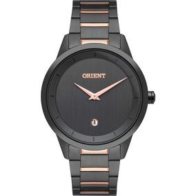 Relógio Orient Feminino Ftss1127g1gr