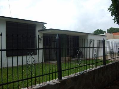 Ancoven Premium Vende Casa En La Urb. Guaparo!!!
