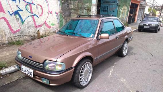 Ford Verona Lx