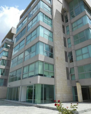 Apartamento 87mt2-lomas Del Sol 04149268231