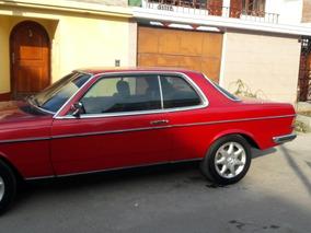Mercedes-benz Otros Modelos Coupe 280 Ce