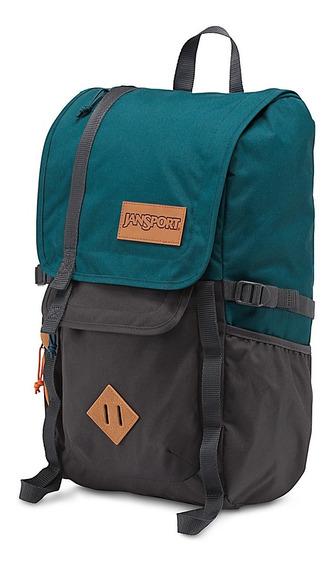 Mochila Jansport Hatchet Backpack