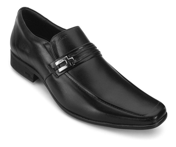 Sapato Jota Pe Masculino 13159